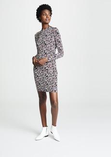 Isabel Marant Etoile Trani Dress
