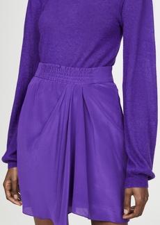 Isabel Marant Etoile Yegart Skirt