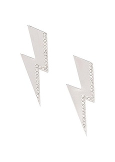 Isabel Marant Flash Earrings