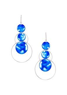 Isabel Marant Harlem Earrings