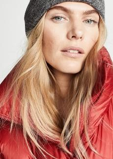 Isabel Marant Hart Ski Knit Hat