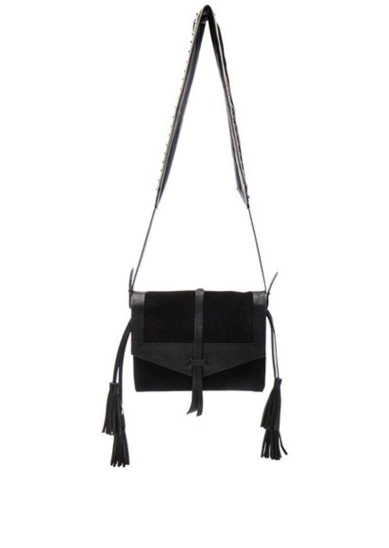 Isabel Marant Hira Show Bag