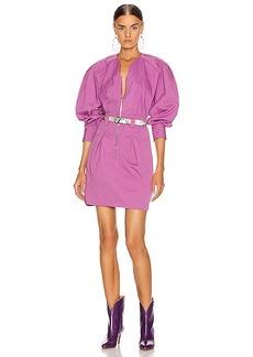 Isabel Marant Honey Dress