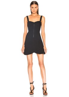 Isabel Marant Jayme Dress