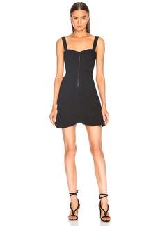 Isabel Marant Jayme Dress