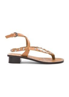 Isabel Marant Jings Sandal
