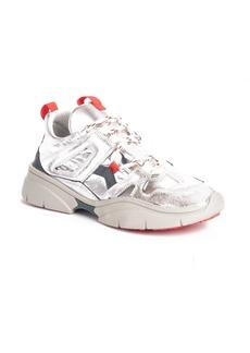 Isabel Marant Kindsay Sneaker (Women)