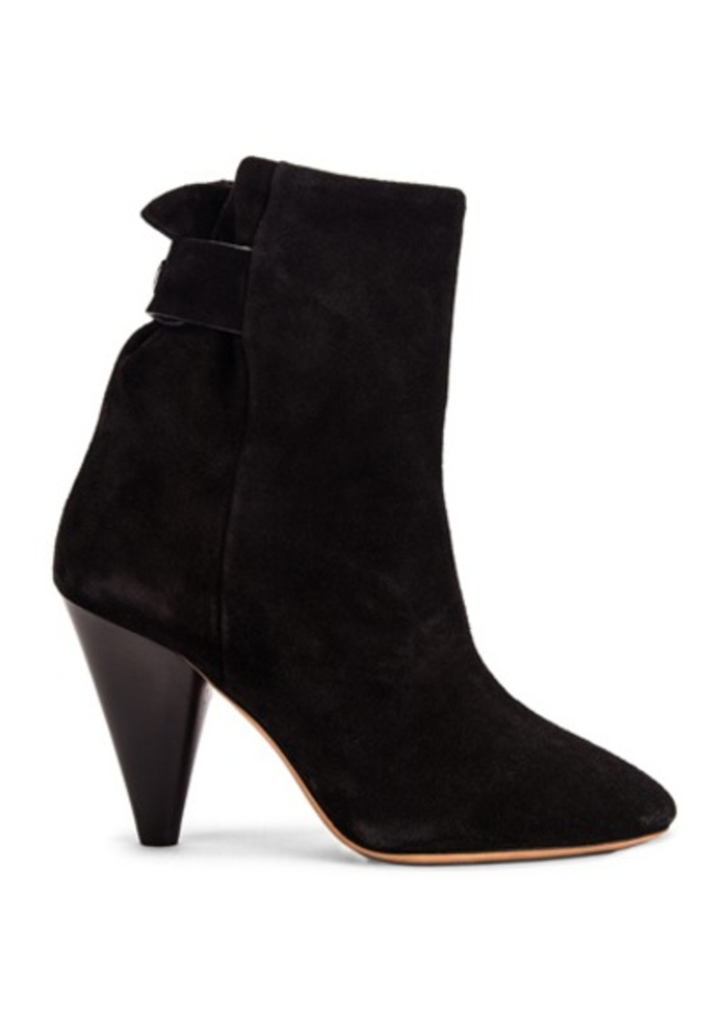 Isabel Marant Lystal Boot