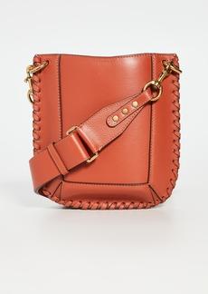 Isabel Marant Nasko New Shoulder Bag