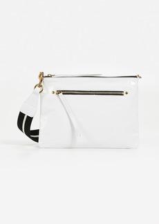 Isabel Marant Nessah Cross Body Bag