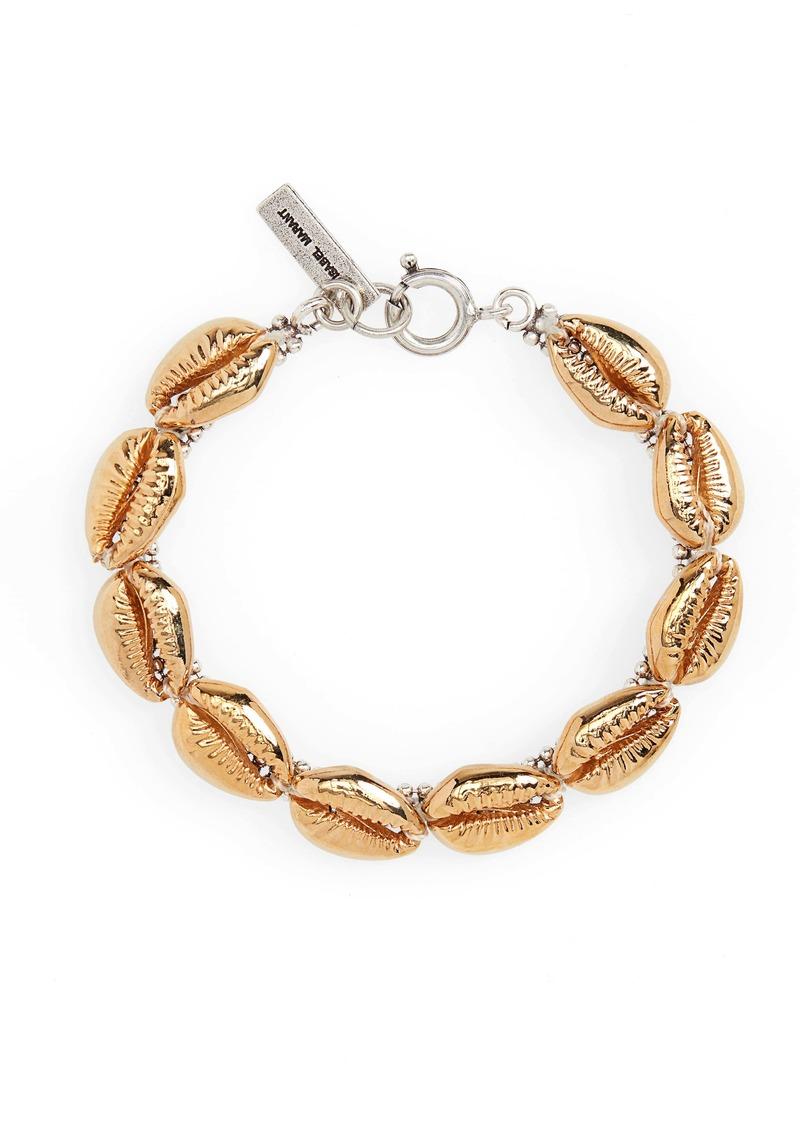 Isabel Marant New Pool Bracelet