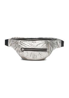 Isabel Marant Noomi Waist Bag