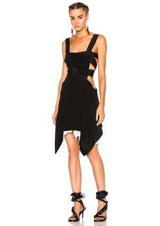 Isabel Marant Odine Dress