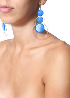 Isabel Marant Orecchini Earring