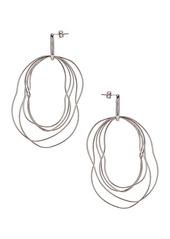 Isabel Marant Planet Earrings