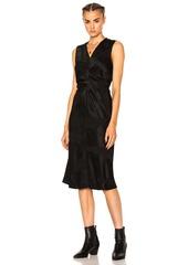 Isabel Marant Ravenax Dress