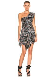 Isabel Marant Ricco Dress