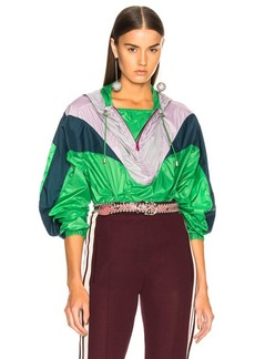 Isabel Marant Richie Sport Jacket