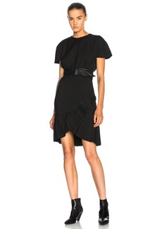 Isabel Marant Rimba Dress