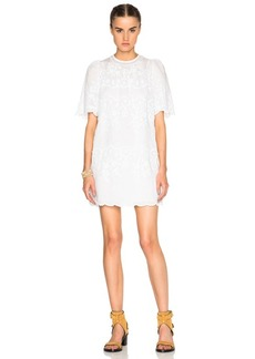 Isabel Marant Ruthel Milas Item Dress