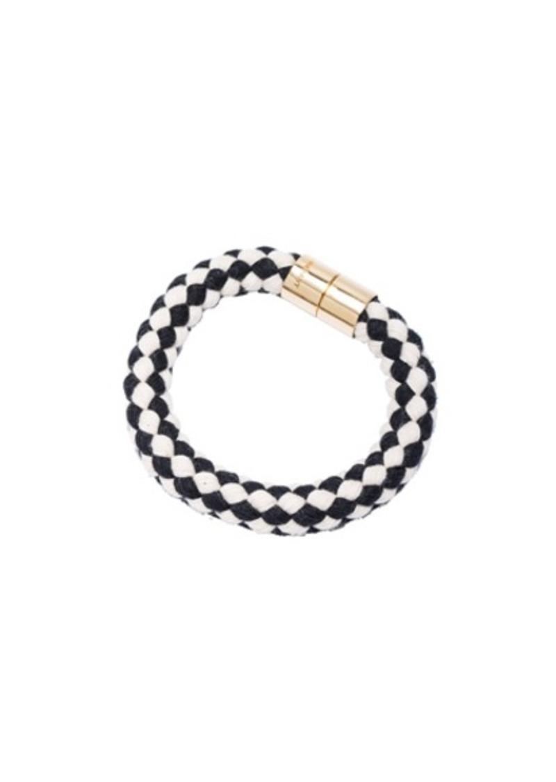 Isabel Marant Sahara Bracelet