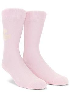 Isabel Marant Siloki Sock