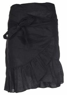 Isabel Marant Isabel Marant Skirt
