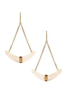 Isabel Marant Swing Earrings