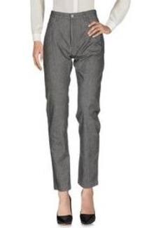 ISABEL MARANT ÉTOILE - Casual pants