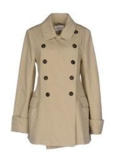 ISABEL MARANT ÉTOILE - Full-length jacket