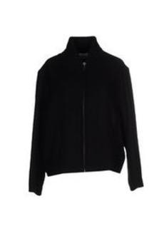 ISABEL MARANT ÉTOILE - Jacket