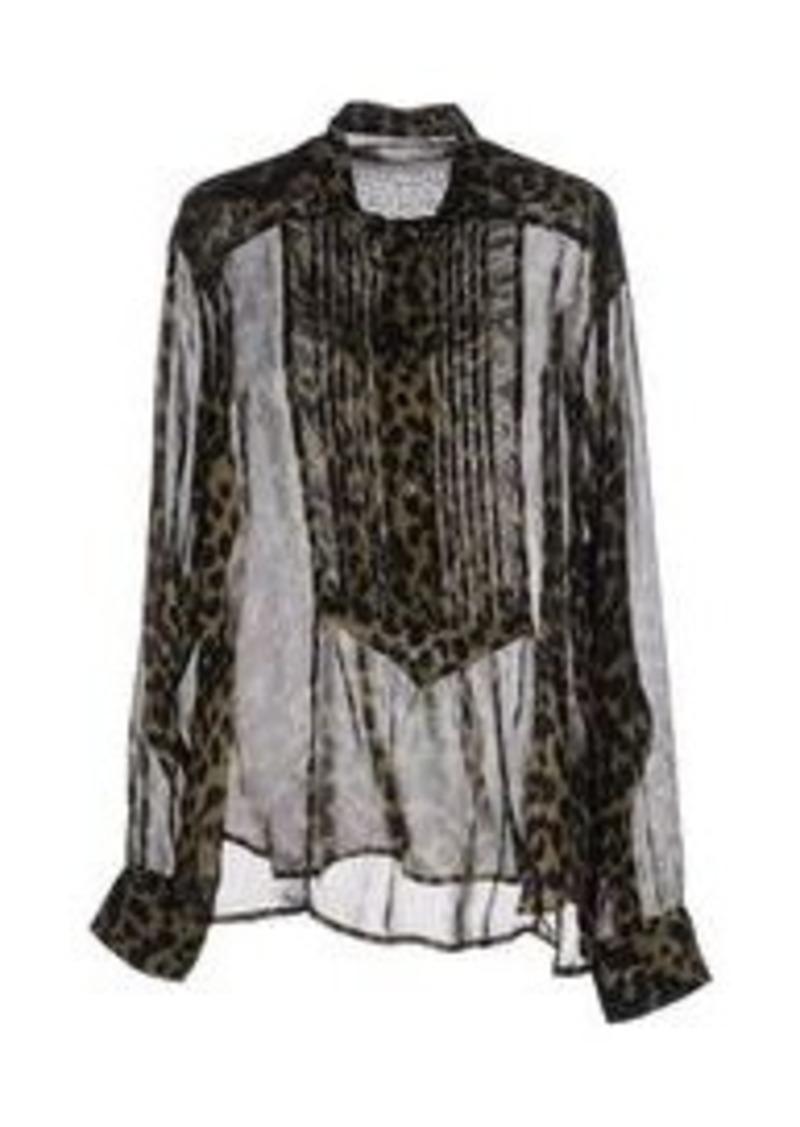 ISABEL MARANT ÉTOILE - Shirt