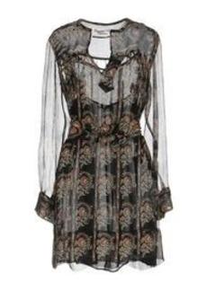 ISABEL MARANT ÉTOILE - Shirt dress