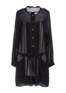 ISABEL MARANT ÉTOILE - Shirt dress