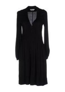 ISABEL MARANT ÉTOILE - Short dress