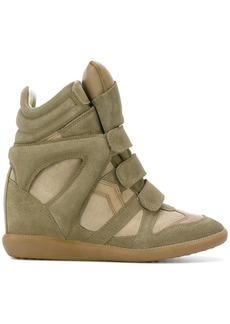 Isabel Marant Étoile Bekett sneakers