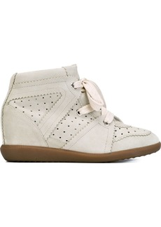 Isabel Marant Étoile Bobby sneakers