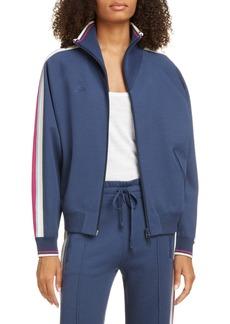 Isabel Marant Étoile Darcey Track Jacket