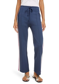 Isabel Marant Étoile Dobbs Track Pants