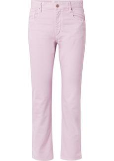 Isabel Marant Étoile Fliff boyfriend jeans