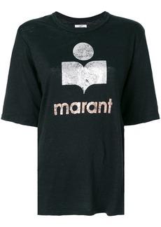 Isabel Marant Kuta T-shirt