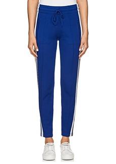 Isabel Marant Étoile Women's Dario Tech-Knit Track Pants