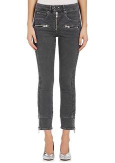 Isabel Marant Étoile Women's Pelona Skinny Jeans
