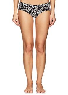 Isabel Marant Étoile Women's Sonny Bikini Bottom