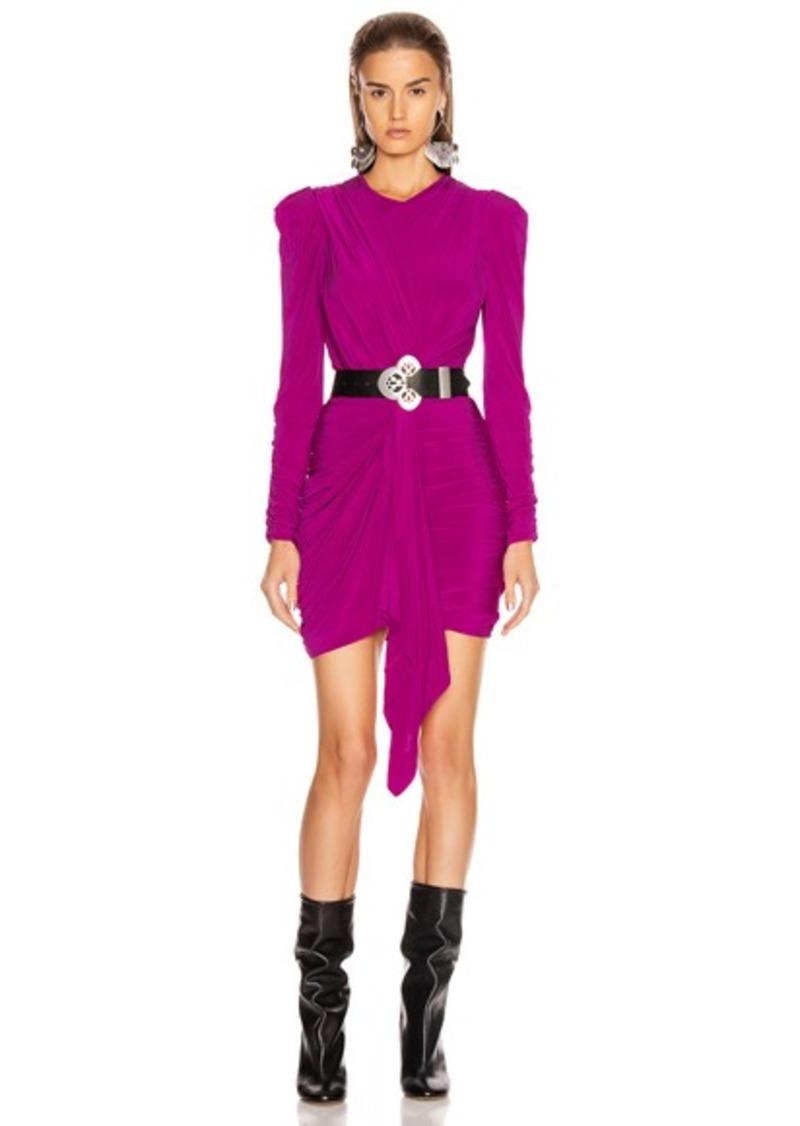 Isabel Marant Tonia Dress