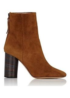 Isabel Marant Women's Garett Ankle Boots
