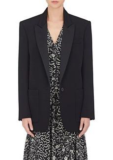 Isabel Marant Women's Laya Wool Jacket