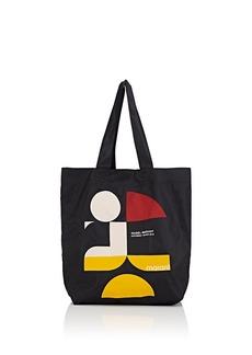 Isabel Marant Women's Woom Eco Tote Bag