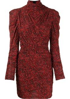 Isabel Marant Jisola dress