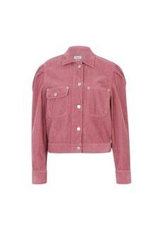 Isabel Marant Jolanav jacket
